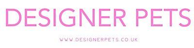 Designer Pets